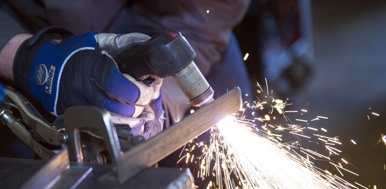 What are the uses of a Plasma Cutter?