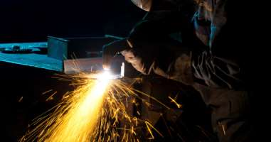 Plasma Cutter Duty Cycle