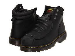 Best Welding Work Boots Dr Martens Mens Ironbridge MG ST