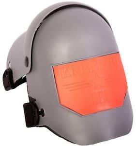 KneePro Tactical Ultra Flex III