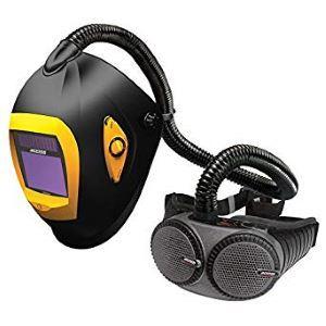 Jackson Safety Airmax Elite Respirator