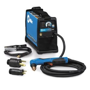 Spectrum 375 X-TREME Plasma Cutter
