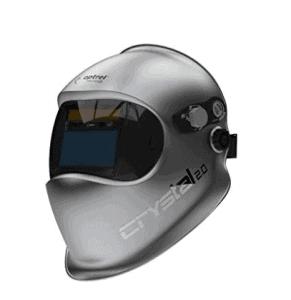 Optrel Crystal 2.0 Welding Helmet Review