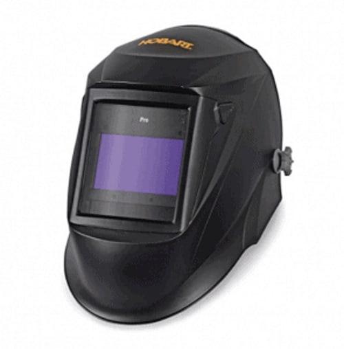 Hobart 770756 Welding Helmet