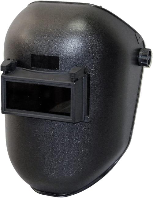 Hobart Flip Front Welding Helmet 770286